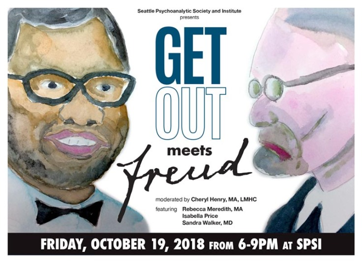 Get Out announcement Image 800px