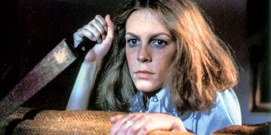 halloween-1978-jamie-lee-curtis-laurie-strode