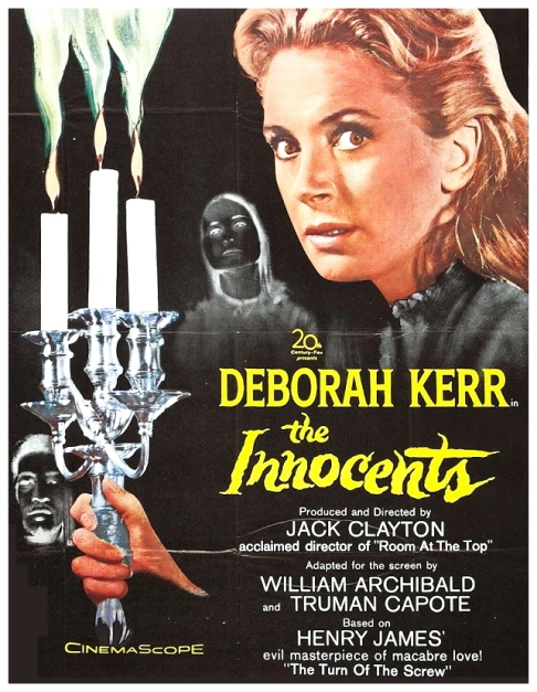 Innocents-poster