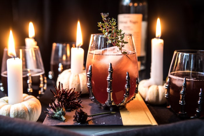 The-Deathly-Hallows-Cocktail-3