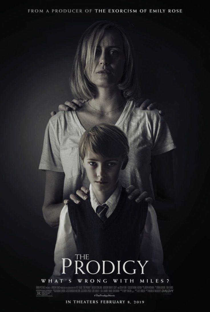TheProdigy_Poster2-e1546441254896