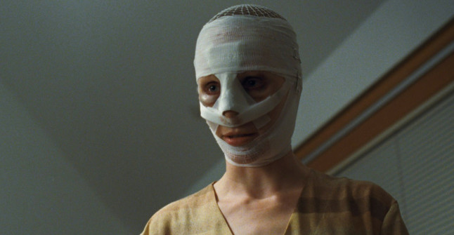 goodnight-mommy