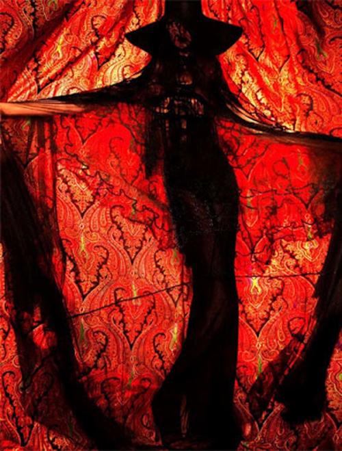 smit-yeste-201200401-05