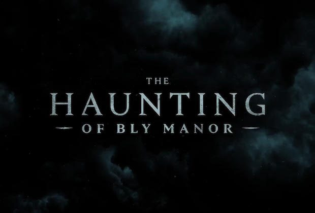 haunting-of-bly-manor