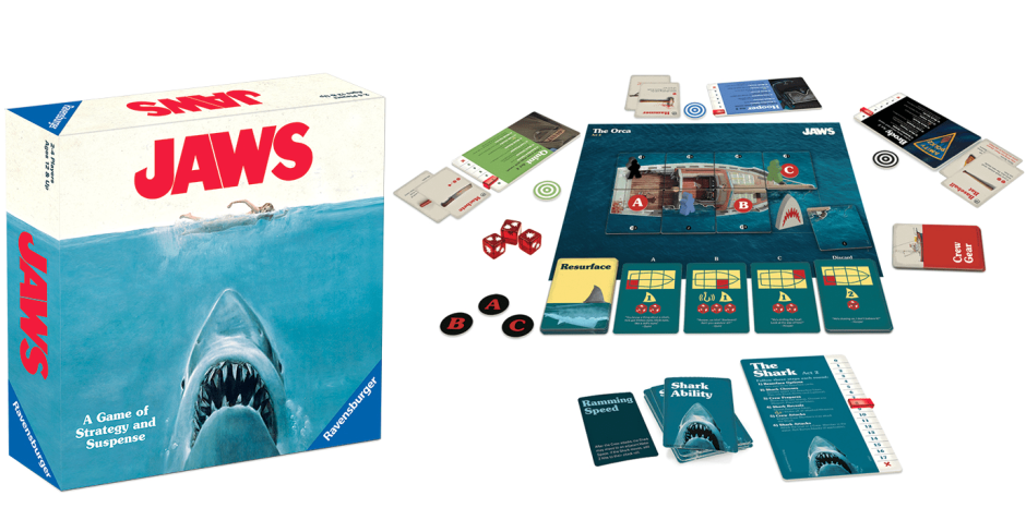 jaws-game-1