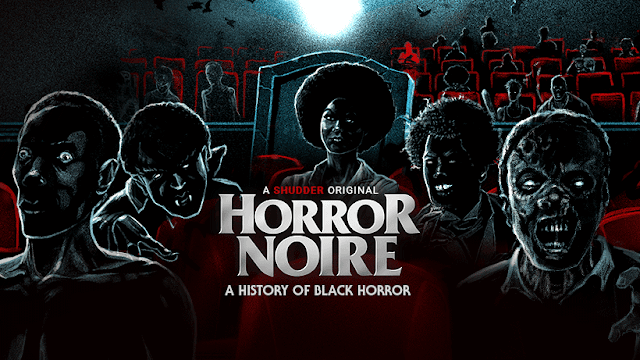 SH_Horror_Noire_Facebook_Cover_820x461