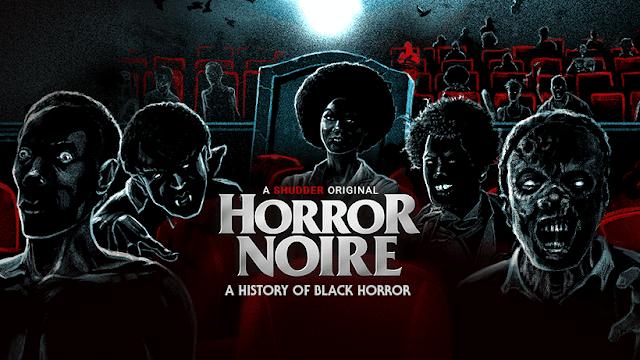 SH_Horror_Noire_Facebook_Cover_820x461