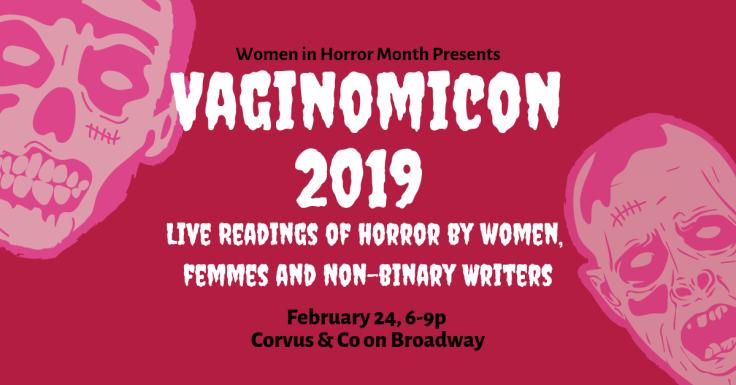 Vaginomicon 2019 (2)