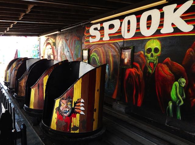 Spook-Cars-edited