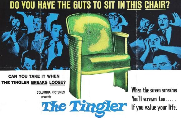 tingler_poster_edited