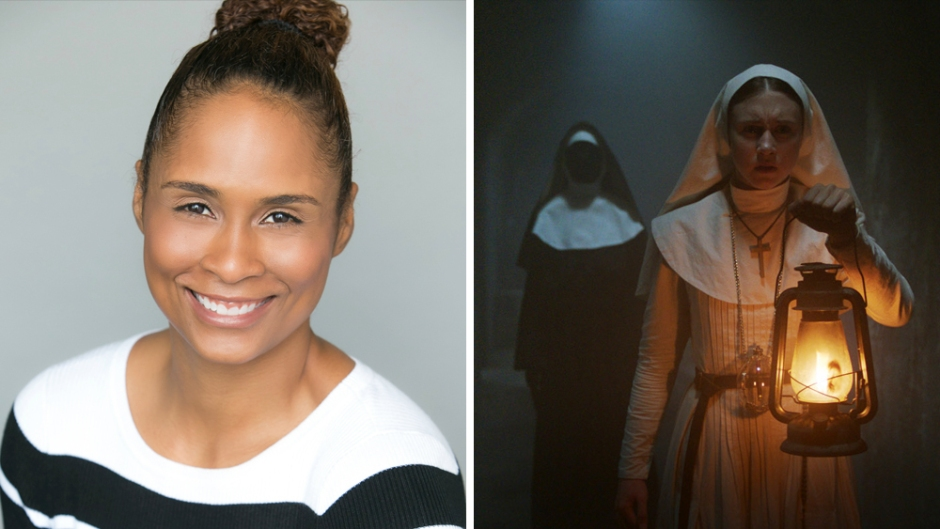 akela-cooper-the-nun- (1)
