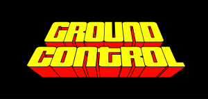 ground-control-logo