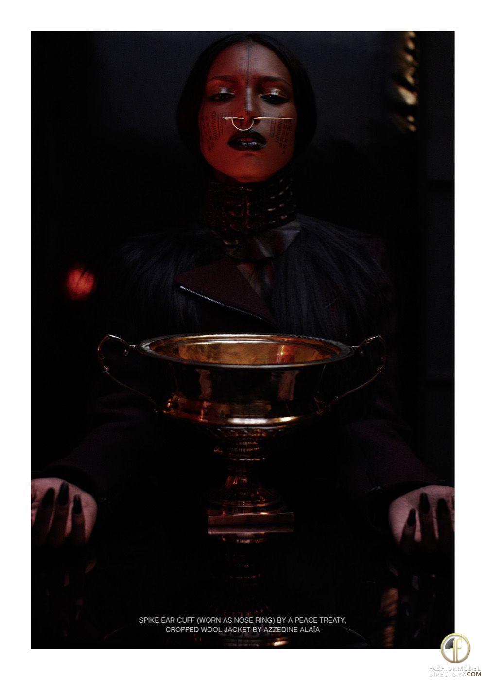 jasmine-tookes-lurve-magazine-by-tetsuharu-kubota-05