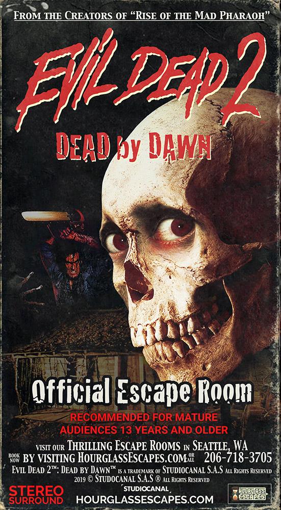 Evil-Dead-2-VHS-Box-Art-Revision3-Creators