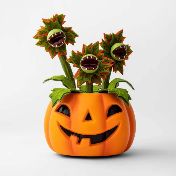 Animated-Pumpkin-DancingSinging-Vines-Halloween