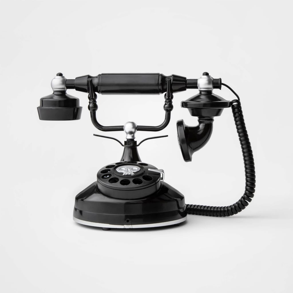 Animated-Spooky-Victorian-Style-Telephone-Halloween