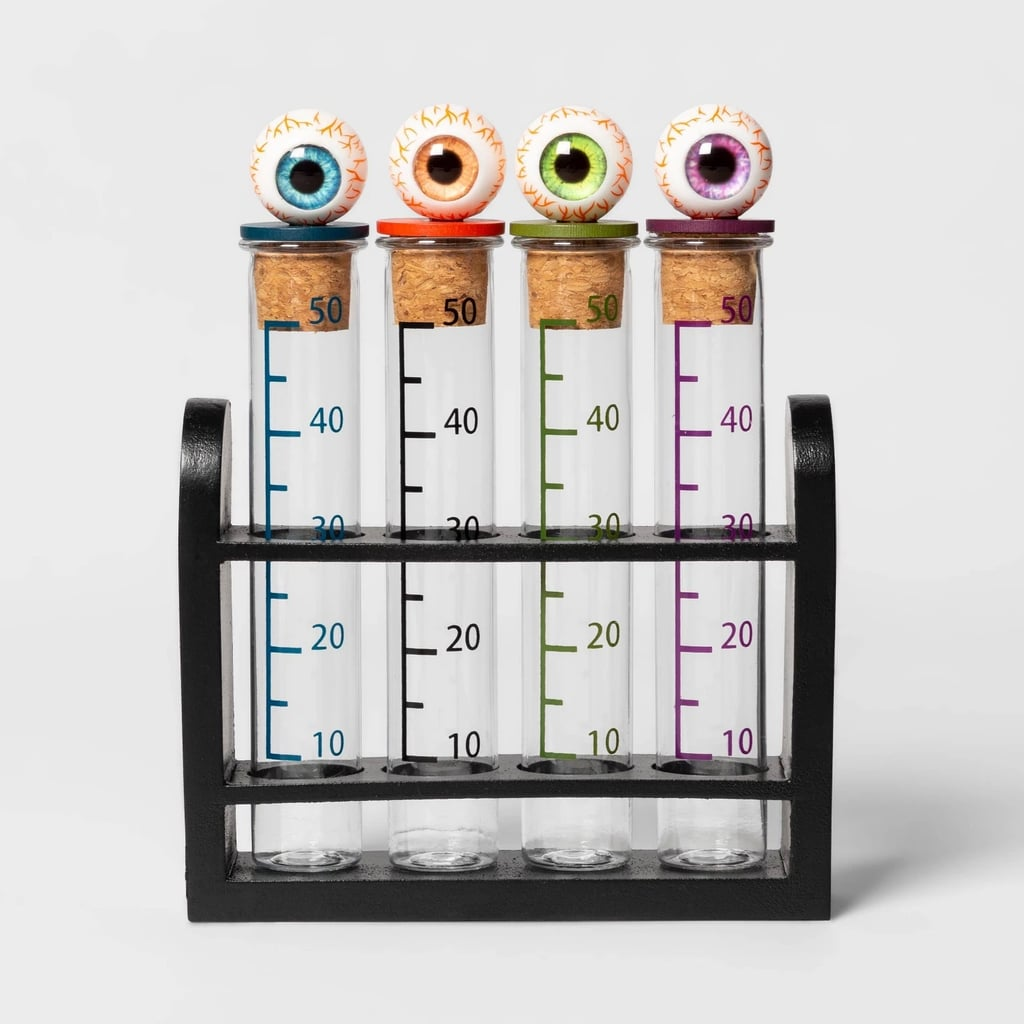 Halloween-Test-Tube-Eyeballs-Set